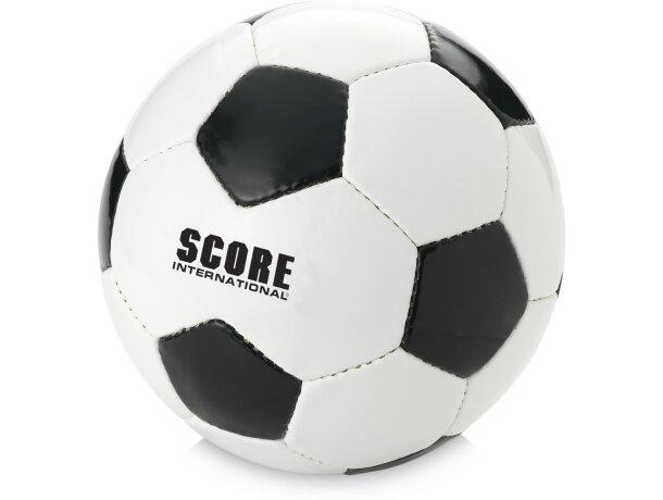 Balón fútbol 30 paneles