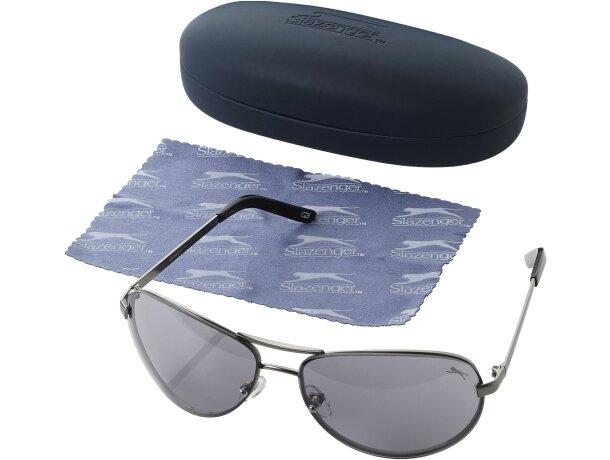 Gafas de sol personalizado de policarbonato