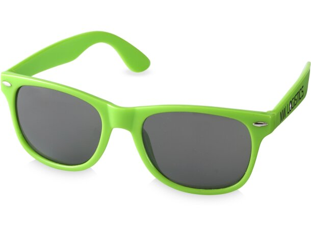 Gafas de sol barato estilo retro barata