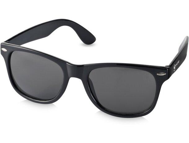 Gafas de sol personalizado estilo retro barata