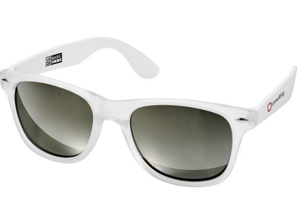 Gafas de sol de policarbonato uv 400 original