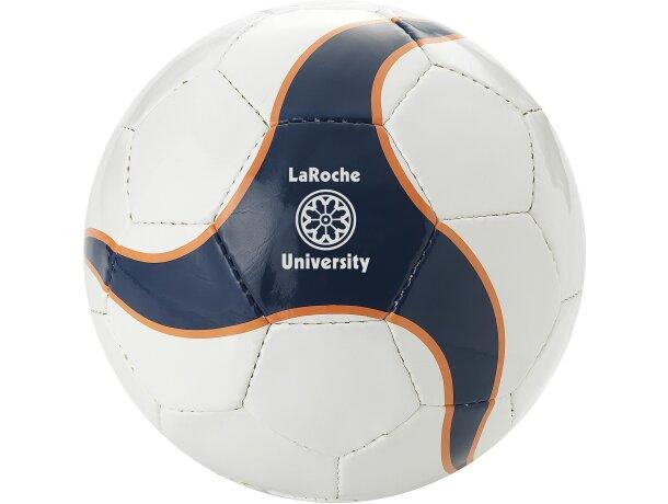 Balón fútbol 32 paneles