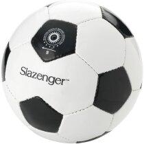 Balón fútbol 30 paneles blanco