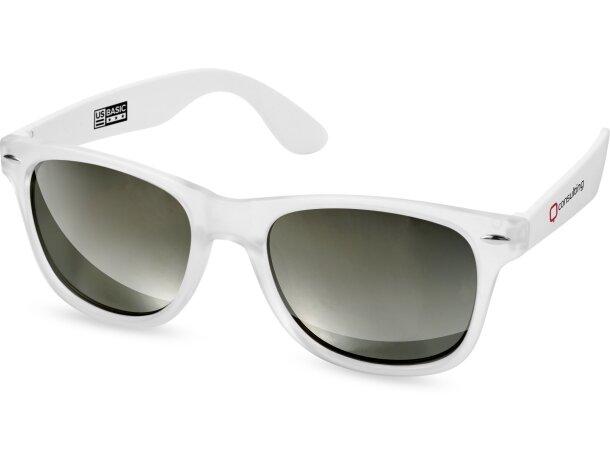 Gafas de sol de policarbonato uv 400 para empresas