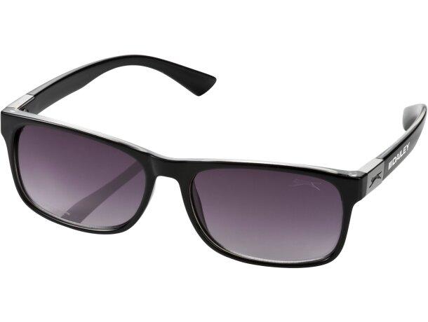 Gafas de sol de estilo retro
