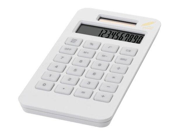 Calculadora de plástico reciclado barata