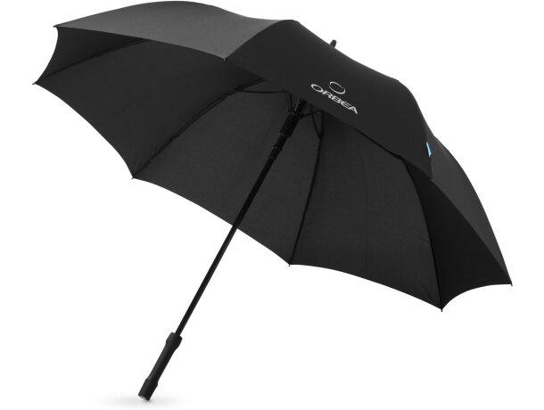 Paraguas con luz led para empresas