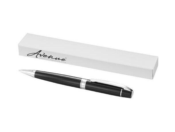 Bolígrafo en metal para serigrafiar a láser barato