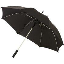 """Paraguas con apertura automática de 23"""" personalizado"""
