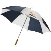 "Paraguas de golf marca Centrix 30"" barato"