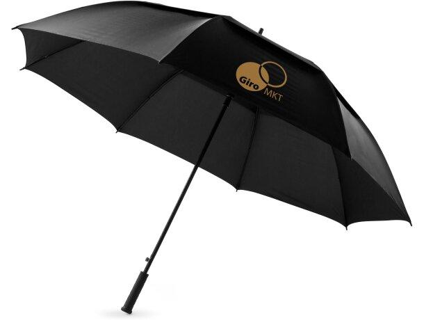 "Paraguas de 32"""