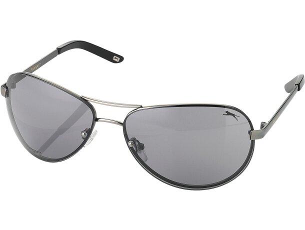 Gafas de sol de policarbonato personalizado