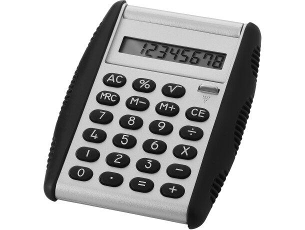 Calculadora ligera de sobremesa personalizada