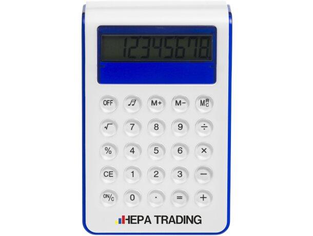 Calculadora con alzador barata