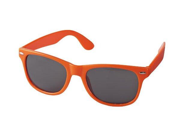 Gafas de sol estilo retro barato