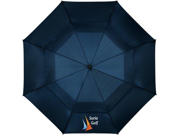 "Paraguas de 32"" economico"