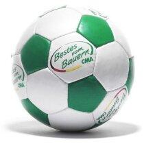 Balón de fútbol de gran calidad