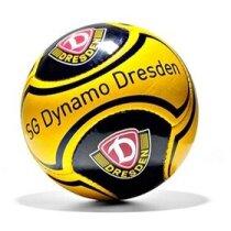 Balón de fútbol mini práctico y elegante