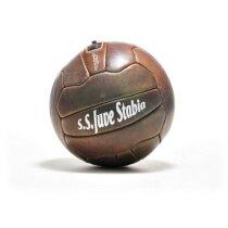 Balón  de futbol  mini
