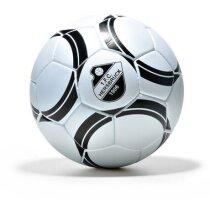 Balón de fútbol de reglamento gran calidad personalizado