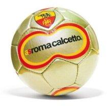 Balón de fútbol sala hecho a mano