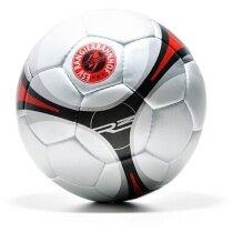 Balón fútbol sala hecho a mano