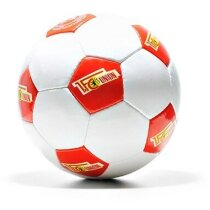 Balón de fútbol de reglamento hecho a mano personalizado
