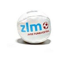 Balón para niños hecho de cuero sintético