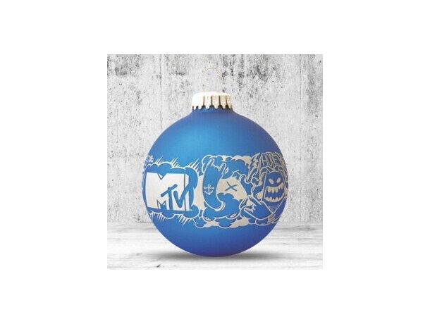 Bola de Navidad de 66 mm de diámetro barato