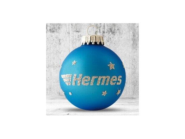 Bolas de Navidad de 57 mm