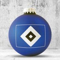 Bola De Navidad De Fabricacion Especial 82 Mm