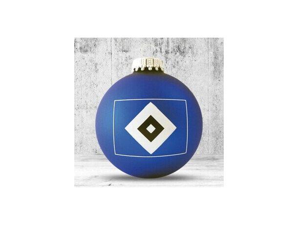Bola de Navidad de fabricación especial 82 mm azul barato