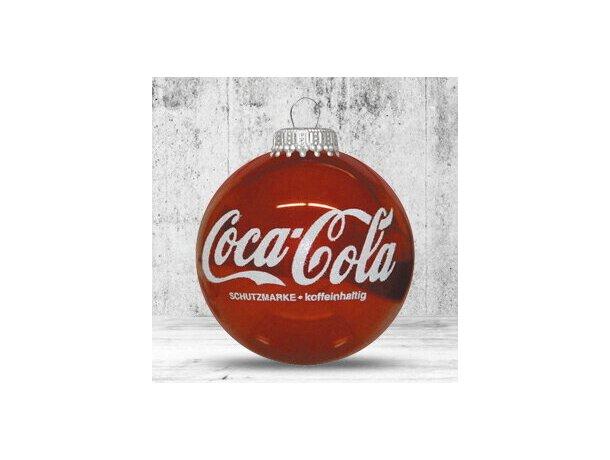 Bola de Navidad de fabricación especial 82 mm barato