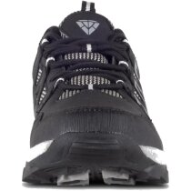 Zapatilla protección negro negro