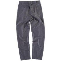 Pantalon servicios gris