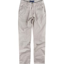 Pantalon básicos beige