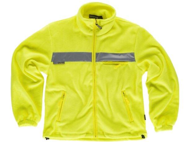 Polar fluor amarillo a.v.