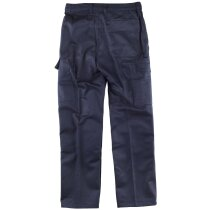 Pantalon técnicos marino