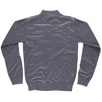 Jersey básicos gris