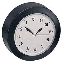 Reloj antiestrés personalizado