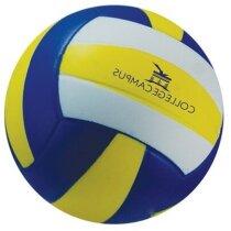 Antiestrés pelota de vóley personalizado