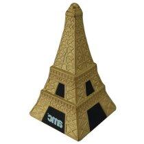 Antiestrés Torre Eiffel personalizado