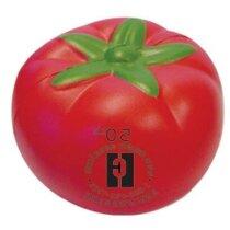 Antiestrés forma de tomate