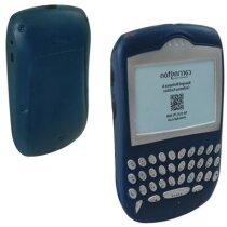 Antiestrés con forma de pda móvil personalizado