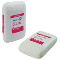 Antiestrés modelo saco de cemento personalizado