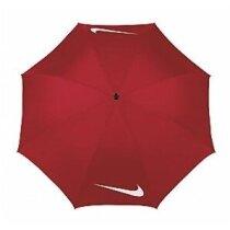 Paraguas de golf marca Nike personalizado