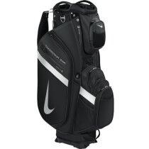 Bolsa de golf con soporte Nike