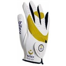 Guantes de golf marca Easy Glove personalizado