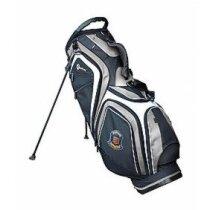 Bolsa de golf para los palos
