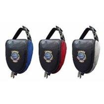 Bolsa guarda accesorios de golf personalizada